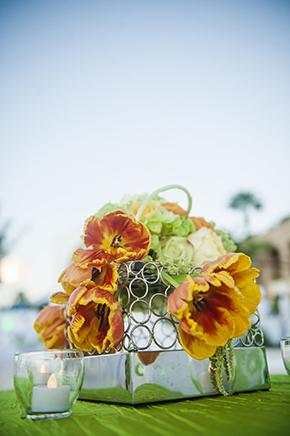 ritz carlton grand cayman wedding