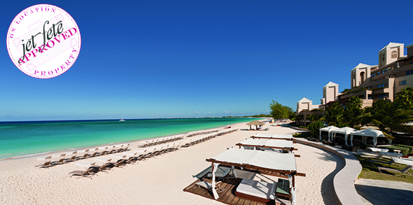 cayman islands hotels