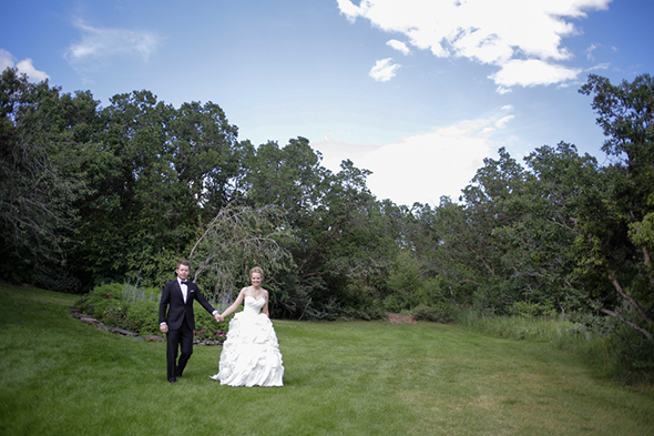 colorado wedding location