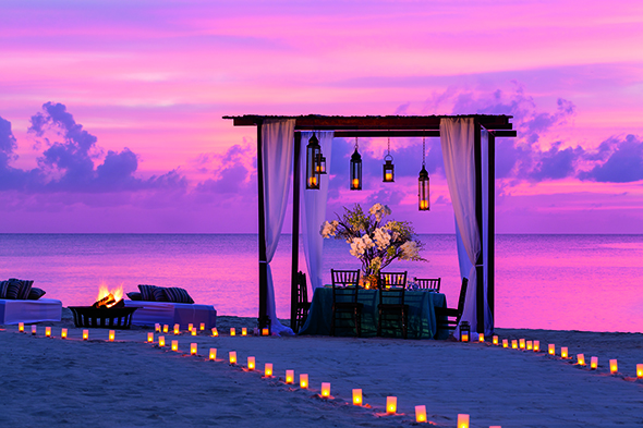 destination wedding cayman islands