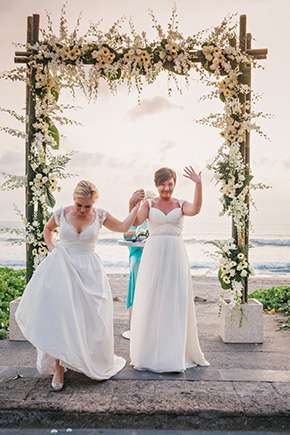 destination wedding locations bali