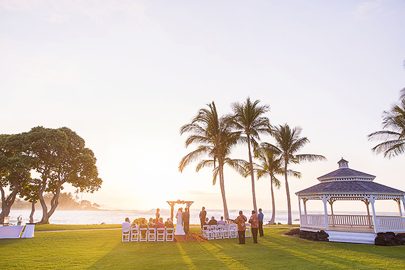 destination weddings hawaii
