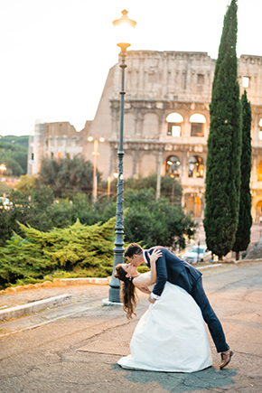 europe destination wedding