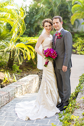 kona destination wedding