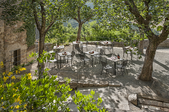wedding venues in tuscany