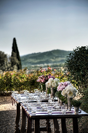 weddings in florence