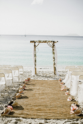destination weddings st john