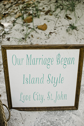 island wedding locations