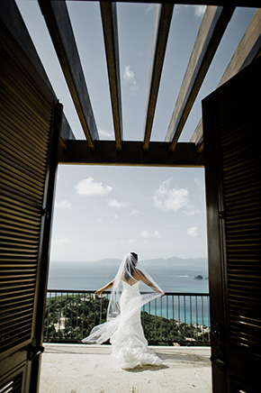 st john destination wedding