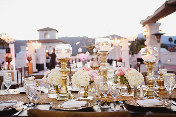 destination wedding palm springs