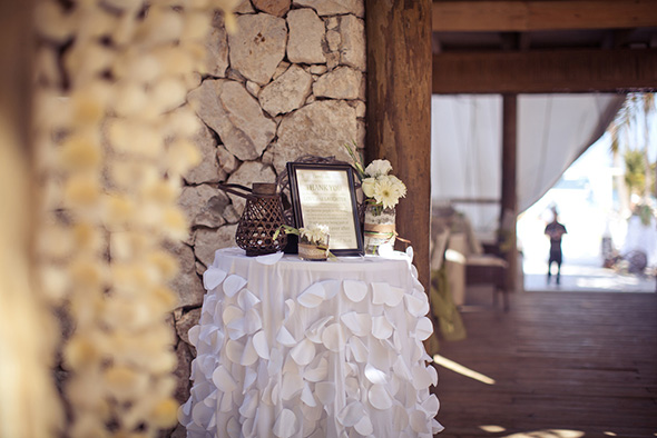 dominican republic weddings