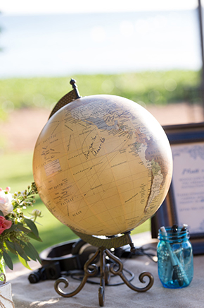 travel wedding ideas