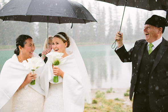 Canadian-Rockies-winter-wedding