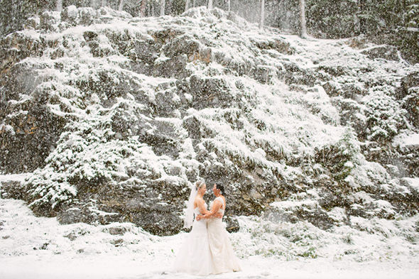 Canadian-Rockies-winter-weddings