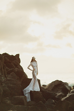 best hawaii wedding photographer