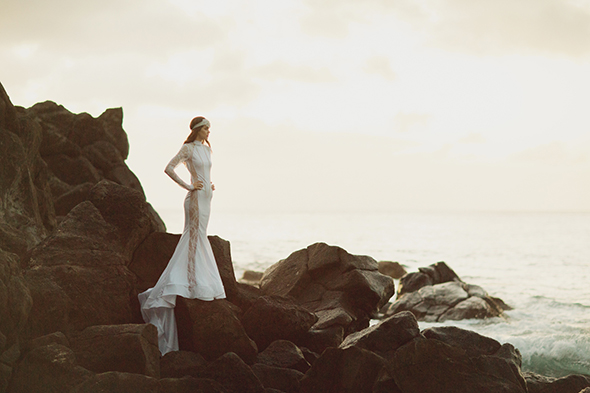 best hawaii wedding photographers