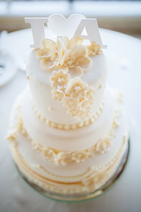 cabo wedding cake co