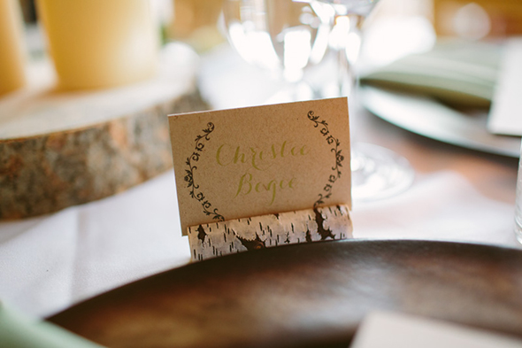 diy-place-cards