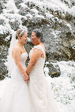 winter-wedding-locations