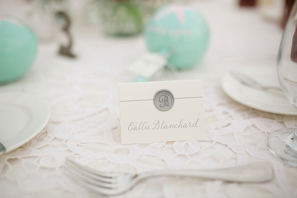 place card ideas