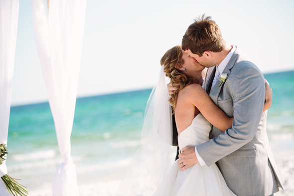 rosemary beach fl wedding