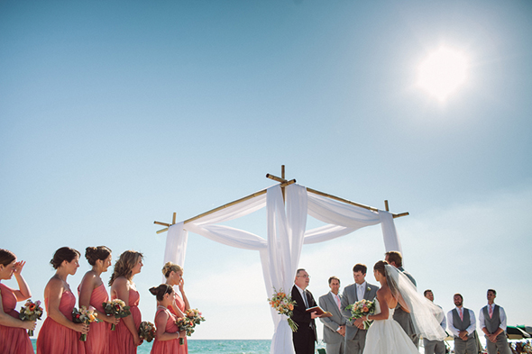 rosemary beach weddings