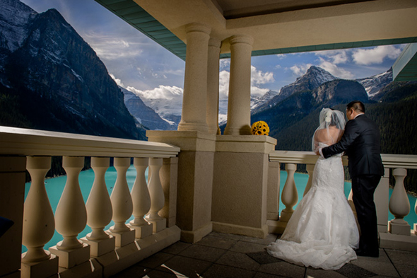 canada destination wedding