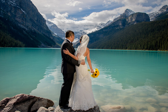 canada destination weddings