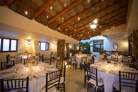 Puerto Vallarta wedding locations
