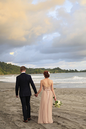 beach-wedding-locations