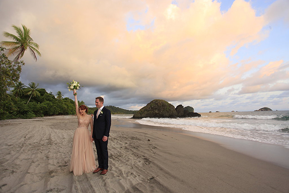 beach-weddings-costa-rica