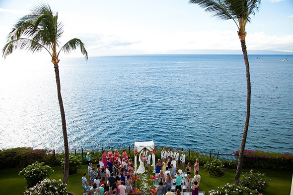 best-hawaii-wedding-locations