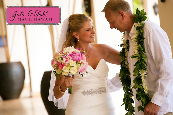 best-wedding-planner-maui
