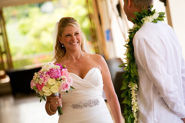 best-wedding-planners-maui