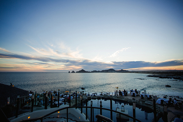 cabo-wedding-locations