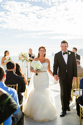 cabo-wedding-vendors