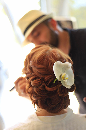 destination-wedding-bridal-hair