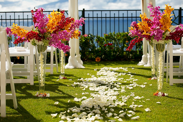 destination-wedding-maui