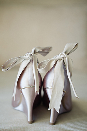 destination-wedding-shoes