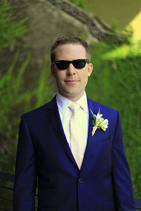 destination-wedding-suit