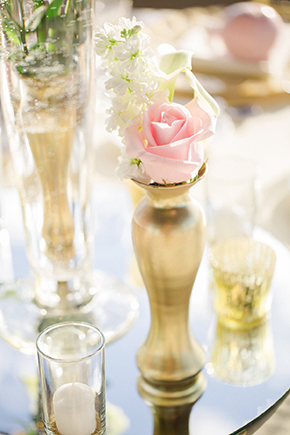 gold-and-pink-wedding
