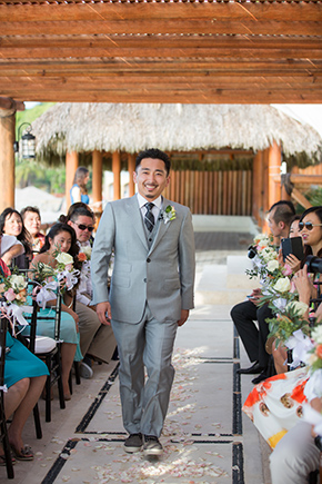 grooms suits mexico