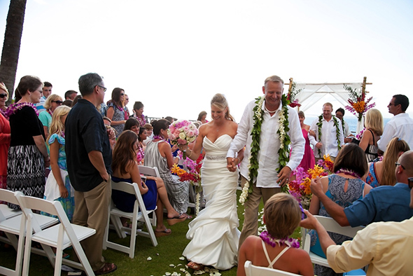hawaii-weddings