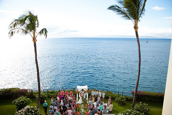 maui-wedding-location