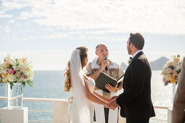 oceanfront-weddings-mexico