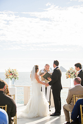 oceanfront-weddings