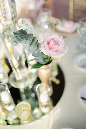pink-gold-weddings