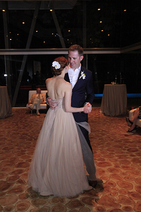 wedding-dances-