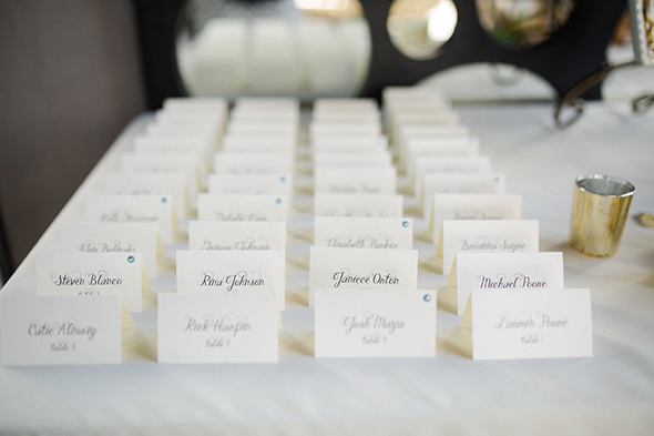 wedding-escort-cards
