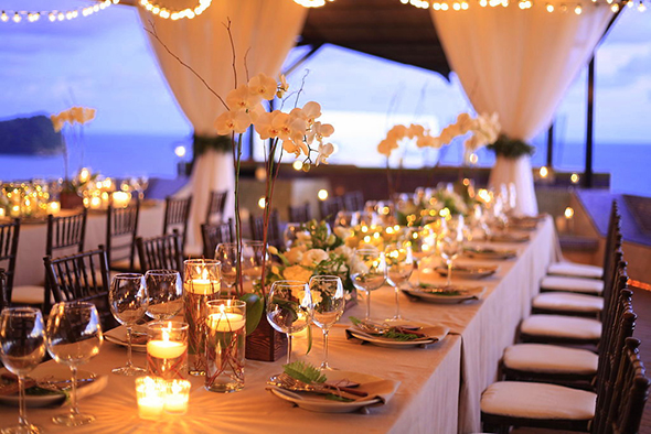 wedding-planners-costa-rica